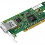 10/100Mbps Eternet Adaptörü – Surecom EP-320X-V1 Surecom 10/100Mbps Ethernet Adapter İndir Download Yükle