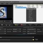iPad İçin Video Dönüştürme Programı İndir – iPad Video Converter Factory Pro İndir Download Yükle