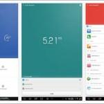 Android İçin Ücretsiz Önbellek Temizleme Uygulaması – Clean Master İndir Download Yükle Bedava