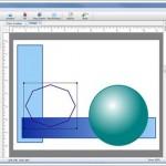 Ücretsiz Çizim Yapma ve Grafik Tasarım Programı İndir – DrawPad Graphic Editor İndir Download Bedava