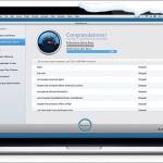 Mac Hızlandırma ve Bakım Programı İndir – MacBooster İndir Download Yükle Bedava