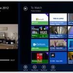 Windows 8 İçin Ücretsiz FLV (Flash) ve MKV Oynatma Programı İndir – PressPlay Video İndir Download Yükle Bedava