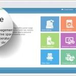 Ücretsiz PC Hızlandırma ve Sistem Optimizasyon Programı – Remo MORE İndir Download Yükle Bedava