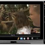 Ücretsiz TV İzleme, Televizyon İzleme Programı İndir – SteelSoft TV İndir Download Yükle Bedava