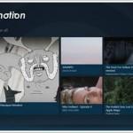 Windows 8 için Resmi Dailymotion Uygulaması İndir – Dailymotion İndir Download Yükle Bedava