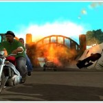 GTA: San Andreas Yaması İndir – Grand Theft Auto: San Andreas Patch 1.01 İndir Yükle
