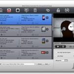 Mac İçin Ücretsiz Video Format Dönüştürme Programı – MacX Video Converter Pro İndir Download Yükle Bedava