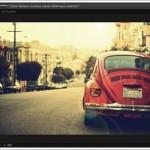 Türkçe Ücretsiz Fotoğraf Efekt Verme Programı İndir – Magic Effect X İndir Download Yükle Bedava
