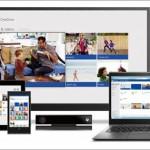 Windows Phone İçin Ücretsiz Microsoft Bulut Depolama Servisi – OneDrive İndir Download Yükle Bedava