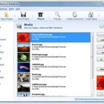 Ekran Koruyucu Oluşturma Programı İndir – Screensaver Factory İndir Download Yükle