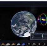 Ücretsiz 3D Uzay Teleskopu Programı İndir – WorldWide Telescope 5.0 İndir Download Yükle Bedava