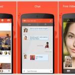 iPhone ve iPad İçin Ücretsiz Mesajlaşma ve Görüntülü Konuşma Uygulaması – Tango İndir Download Yükle Bedava
