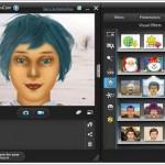 Web Kamerası Efekt Verme Programı – CyberLink YouCam İndir Download Yükle Bedava