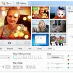 Ücretsiz Webcam Video ve Ses Efekt Verme Programı – ManyCam İndir Download Yükle Bedava
