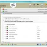Ücretsiz ve Türkçe E-Posta Spam Filtreleme Programı – SPAMfighter İndir Download Yükle Bedava