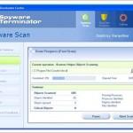 Ücretsiz Casus Yazılım Temizleme ve Engelleme Programı – Spyware Terminator İndir Download Yükle Bedava