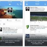 iPhone ve iPad İçin Resmi Twitter Uygulaması – Twitter İndir Download Yükle Bedava