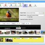 Ücretsiz Video Kırpma ve Video Kesme Programı – Free Video Cutter Expert İndir Download Yükle Bedava