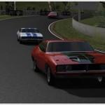 Ücretsiz 3 Boyutlu Multiplayer Araba Yarış Oyunu – Driving Speed 2 İndir Download Yükle Bedava