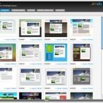 Türkçe, Kolay ve Ücretsiz Web Sitesi Yapma Servisi – Jimdo (tr.jimdo.com)