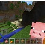 Android İçin Minecraft Oyunu – Minecraft Pocket Edition İNdir Download Yükle