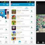 Android için Ücretsiz Kişiselleştirme Uygulaması – Mobogenie Market İndir Download Yükle Bedava