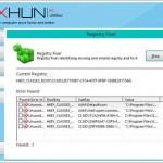 Ücretsiz Bilgisayar Hızlandırma ve Optimizasyon Programı – RaXHuN – Pc Utilities İndir Download Yükle Bedava