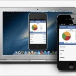 iPhone ve iPad Görüntüsünü Bilgisayara Aktarma Programı – Reflector İndir Download Yükle Bedava