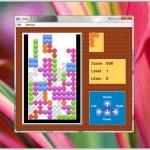 Ücretsiz İki Boyutlu Tetris Oyunu – SSuite Tetris 2D Game İndir Download Yükle Bedava