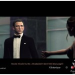 007 James Bond: Blood Stone Türkçe Yama İndir Download Yükle Bedava