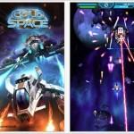 iPhone ve iPad İçin Ücretsiz 3D Uzay Savaşı Oyunu – Cold Space İndir Download Yükle Bedava