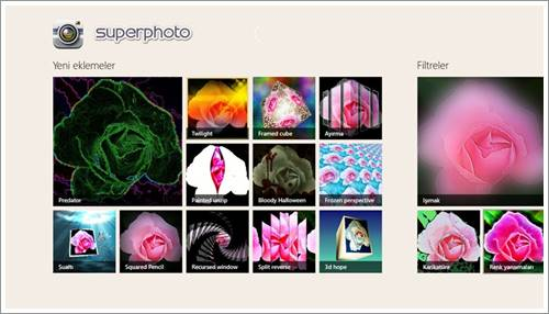 SuperPhoto Free