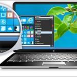 Windows 7 ve Windows 8 İçin Özel Başlat Menüsü – Start Menu Reviver İndir Yükle Bedava