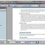 PDF Okuma ve PDF Format Dönüştürme Programı – Nuance PDF Reader İndir Download Ücretsiz