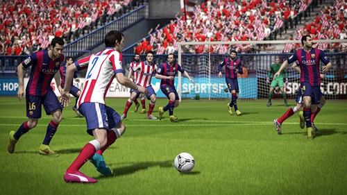 FIFA 15 Demo_2