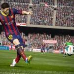 PC İçin FIFA 15 Demo İndir Türkçe Ücretsiz – Fifa 2015 Deneme Sürümü İndir Download Bedava