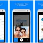 Android İçin Facebook Mesajlaşma Uygulaması – Facebook Messenger İndir Download Yükle Bedava