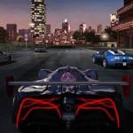 Windows 8/8.1 İçin Ücretsiz Gerçekçi Araba Yarışı – GT Racing 2: The Real Car Experience İndir Download Yükle Bedava