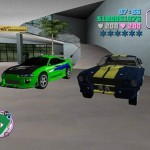 Grand Theft Auto: Vice City Ultimate Vice City Mod İndir Download Yükle Bedava