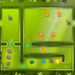 iPhone ve iPad  İçin Pacman Arkadaşlar Oyunu – PAC-MAN Friends İndir Dowload Bedava Yükle