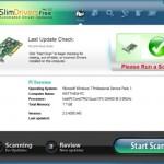 Ücretsiz Otomatik Sürücü Süncelleme Programı İndir – SlimDrivers Free İndir Yükle Download Bedava
