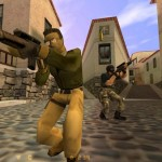 Counter Strike 1.6 İndir – CS Aksiyon Savaş Oyunu Download