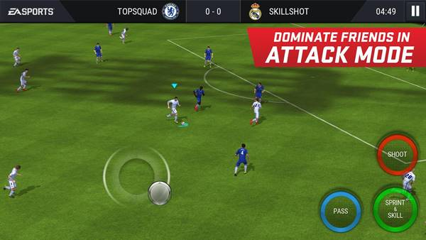 fifa-mobile-football-fifa-17