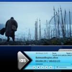 Tüm Formatları Destekleyen Gelişmiş Medya Oynatıcı İndir – BS.Player İndir Download Yükle