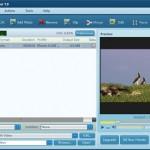 Ücretsiz Video Format Dönüştürücü – Free CUDA Video Converter İndir Yükle
