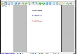 Ücretsiz ve Hızlı PDF Okuyucu İndir – Free PDF Reader İndir Yükle