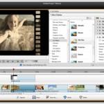 Video Düzenleme ve Yazma Programı – Nero Video 2015 İndir