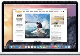 Alternatif Hızlı İnternet Tarayıcısı İndir – Safari İndir Yükle
