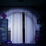 En İyi Korku Oyunu İndir – Five Nights at Freddy's 4 İndir Yükle