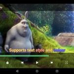 Android İçin En İyi Medya Oynatıcı İndir – MX Player İndir Yükle
